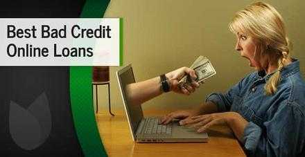 How to Get Loan: Single Installment Credit